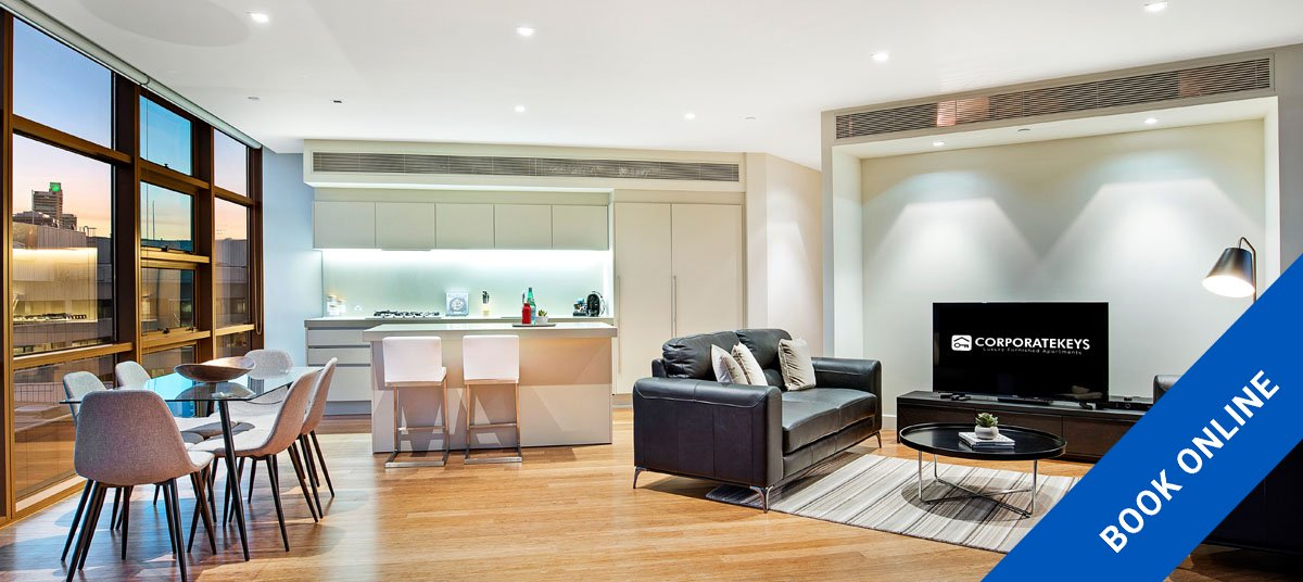 Serviced Apartments Long Short Stay Furnished Accommodation Cool 3 Bedroom Serviced Apartment Hong Kong Concept