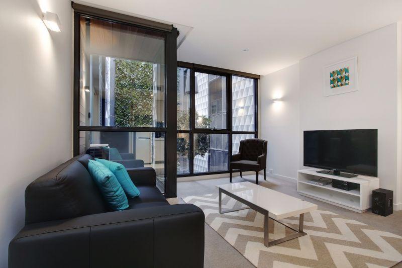 photo13.jpg?v=11032016 3000 street 410 910 flinders 108 cbd melbourne apartments serviced upload_photos