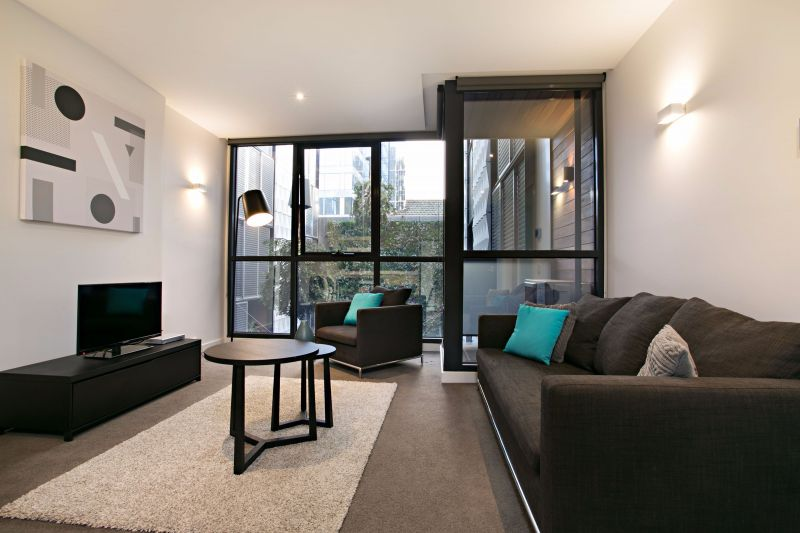 photo24.jpg?v=11032016 3000 melboune street 609 915 flinders 108 cbd melbourne apartments serviced upload_photos