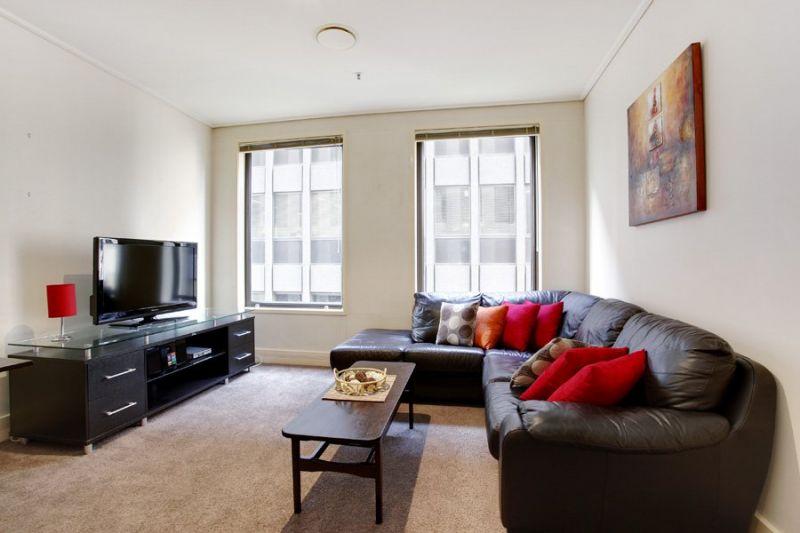 photo6.jpg?v=11032016 3004 road kilda st 442 305 deva centre melbourne apartments serviced upload_photos