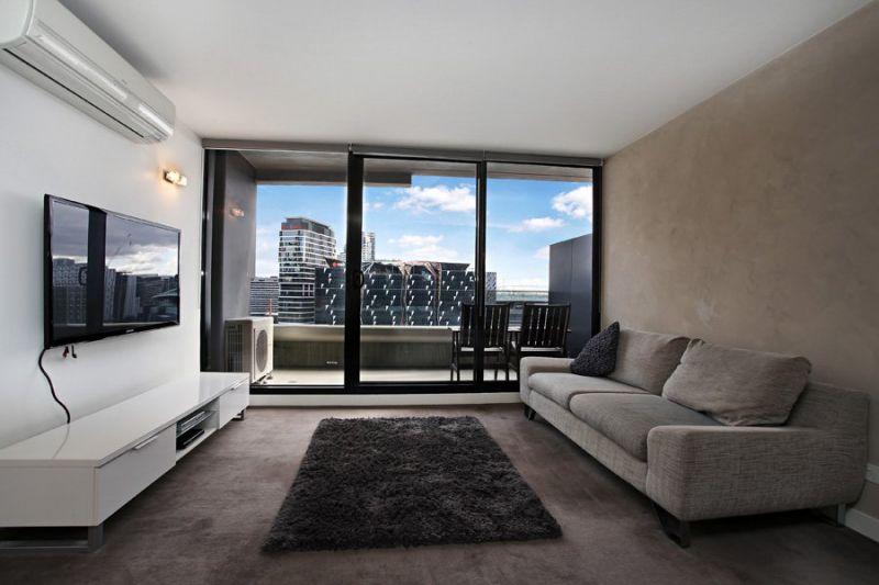 photo5.jpg?v=11032016 street spencer 200 1413 neo centre melbourne apartments serviced upload_photos