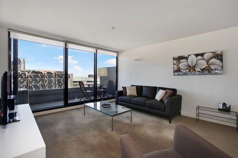 photo9.jpg?v=11032016 3000 st spencer 200 1706 neo centre melbourne apartments serviced upload_photos
