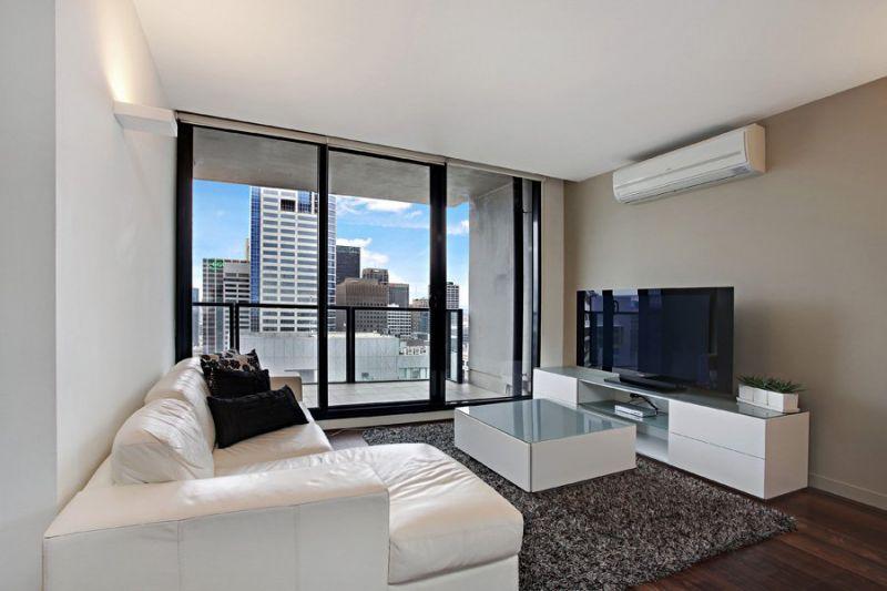photo9.jpg?v=11032016 3000 street spencer 200 3505 neo centre melbourne apartments serviced upload_photos