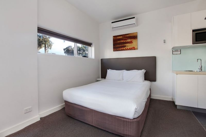 photo22.jpg?v=11032016 3205 vic way kings 313 3 zara melbourne south apartments serviced upload_photos