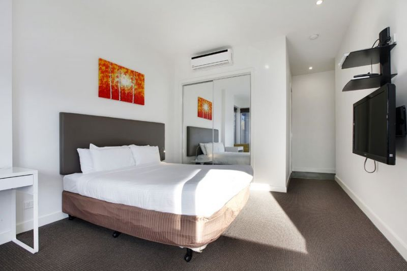 photo25.jpg?v=11032016 3205 way kings 313 zara melbourne south apartments serviced upload_photos