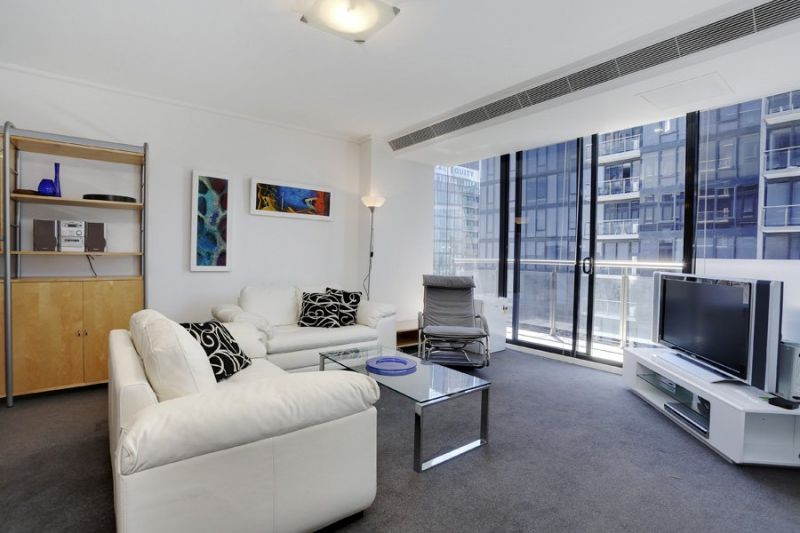 photo1.jpg?v=11032016 3006 rd 183 303 towers city southbank apartments serviced upload_photos