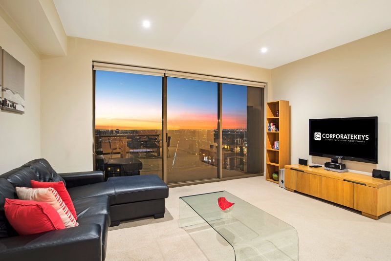 photo20.jpg?v=11032016 3006 st 80 1908 111 towers clarendon southbank apartments serviced upload_photos