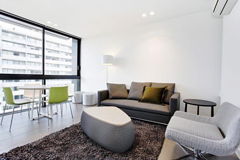 photo74.jpg?v=11032016 3006 st dorcas 22 elm southbank apartments serviced upload_photos