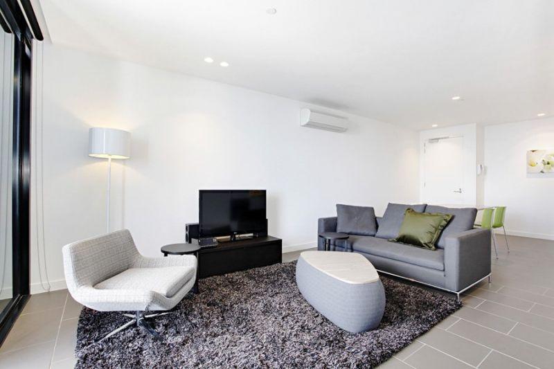 photo92.jpg?v=11032016 3006 st dorcas 22 elm southbank apartments serviced upload_photos
