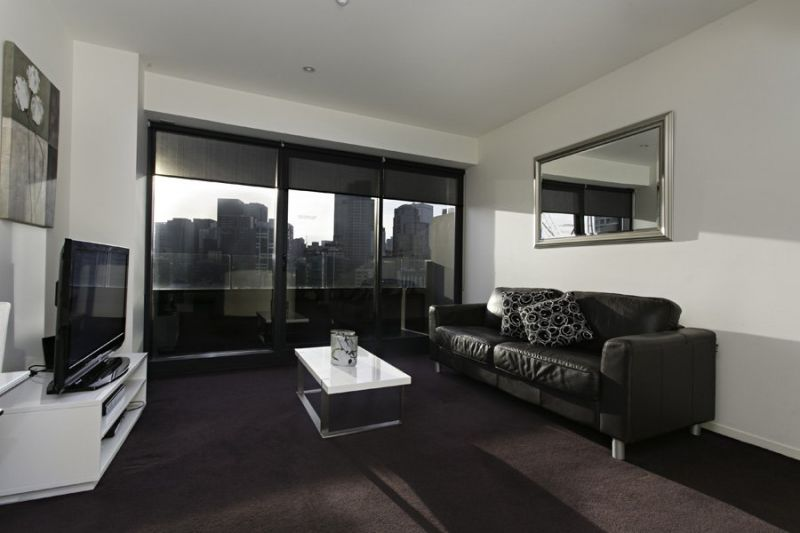 photo11.jpg?v=11032016 3006 quay riverside 7 1409 towers eureka southbank apartments serviced upload_photos