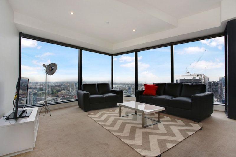photo23.jpg?v=11032016 3006 quay riverside 7 3901 towers eureka southbank apartments serviced upload_photos