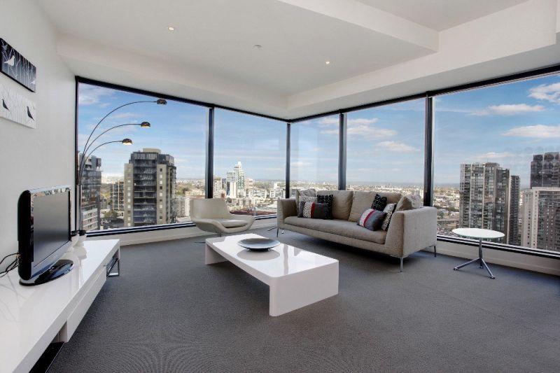 photo3.jpg?v=11032016 quay riverside 7 2701 towers eureka southbank apartments serviced upload_photos