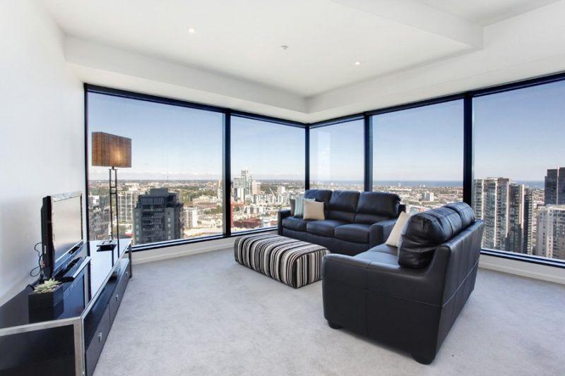 photo5.jpg?v=11032016 3006 quay riverside 7 3301 towers eureka southbank apartments serviced upload_photos