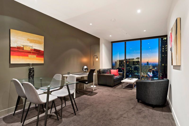 photo9.jpg?v=11032016 3006 1 2108 1006 place freshwater southbank apartments serviced upload_photos