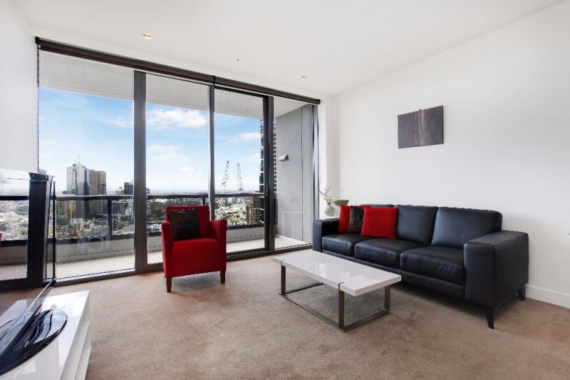 photo17.jpg?v=11032016 3006 1 4104 931 place freshwater southbank apartments serviced upload_photos