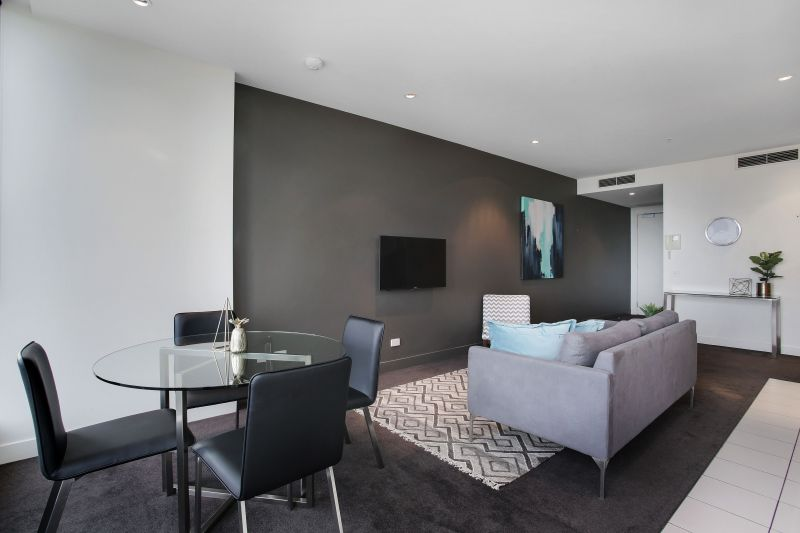 photo26.jpg?v=11032016 3006 1 2709 963 place freshwater southbank apartments serviced upload_photos