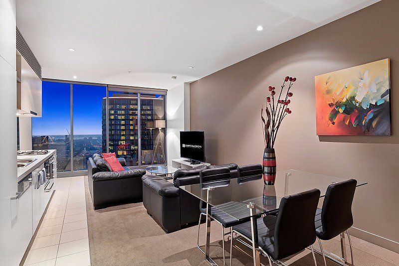 photo48.jpg?v=11032016 3006 1 993 place freshwater southbank apartments serviced upload_photos