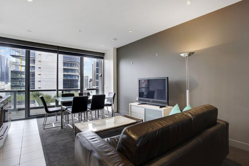photo19.jpg?v=11032016 1 1203 place freshwater southbank apartments serviced upload_photos