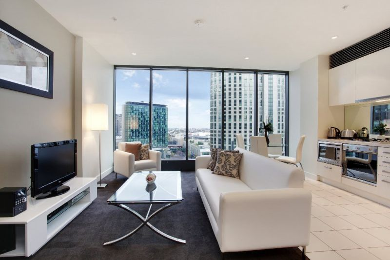 photo4.jpg?v=11032016 3006 1 1311 place freshwater southbank apartments serviced upload_photos