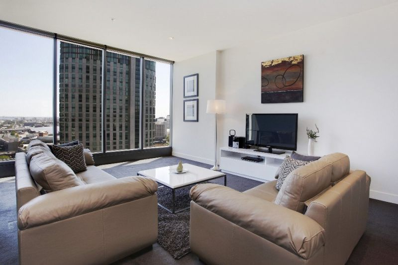 photo1.jpg?v=11032016 3006 1 1810 place freshwater southbank apartments serviced upload_photos