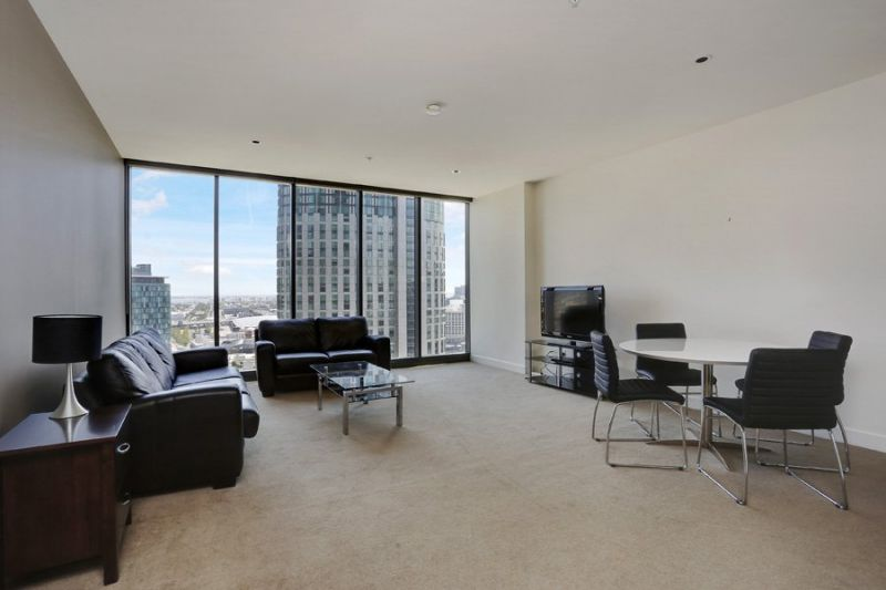 photo12.jpg?v=11032016 3006 vic 1 2110 place freshwater southbank apartments serviced upload_photos