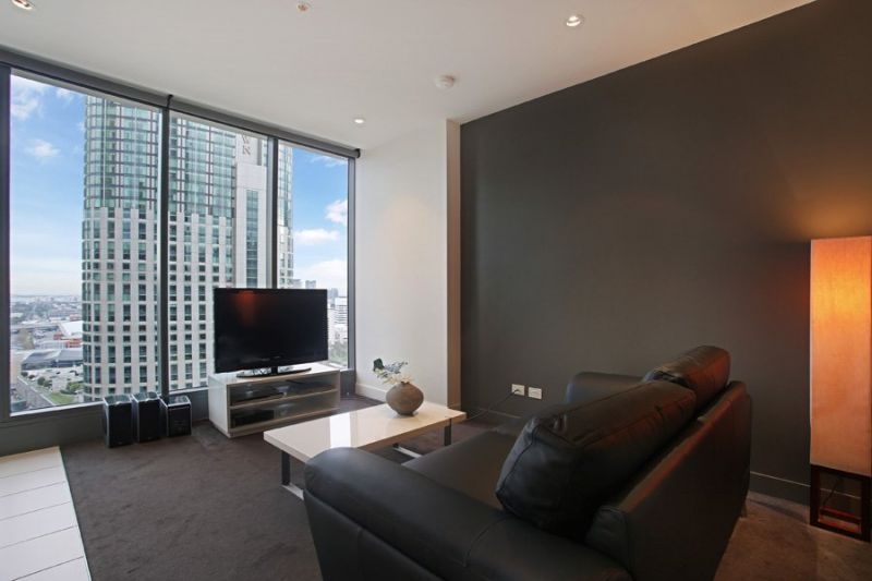 photo9.jpg?v=11032016 3006 1 2209 place freshwater southbank apartments serviced upload_photos