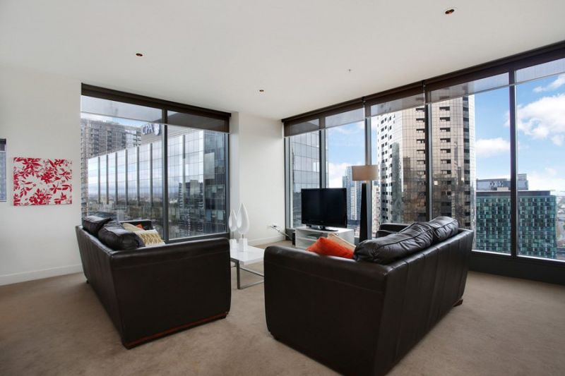 photo22.jpg?v=11032016 3006 1 2512 place freshwater southbank apartments serviced upload_photos