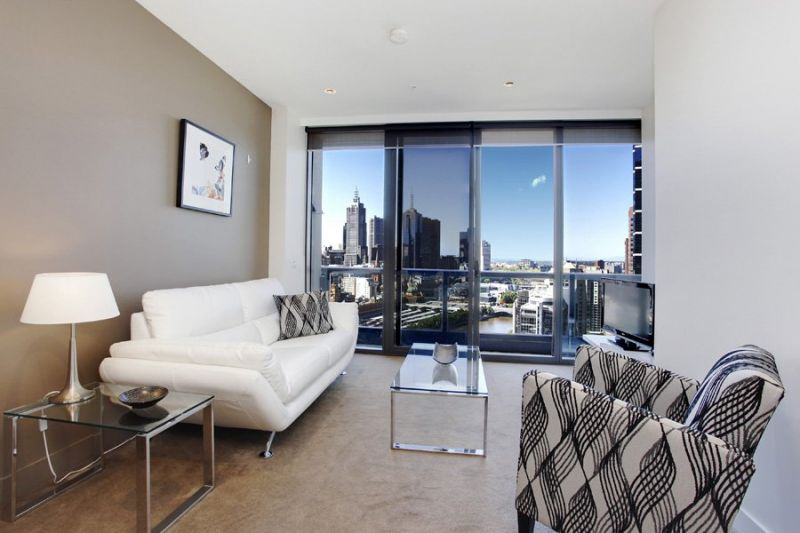 photo1.jpg?v=11032016 3006 1 2602 place freshwater southbank apartments serviced upload_photos