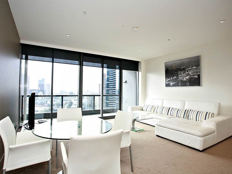 photo2.jpg?v=11032016 3006 1 2604 place freshwater southbank apartments serviced upload_photos