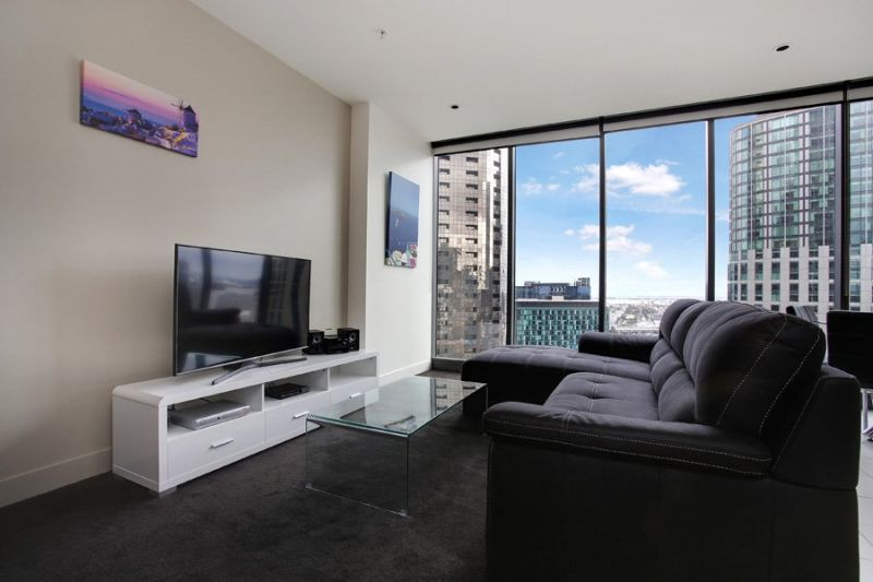photo8.jpg?v=11032016 3006 1 2611 place freshwater southbank apartments serviced upload_photos