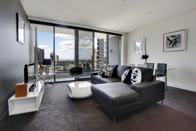 photo1.jpg?v=11032016 3006 1 2704 place freshwater southbank apartments serviced upload_photos