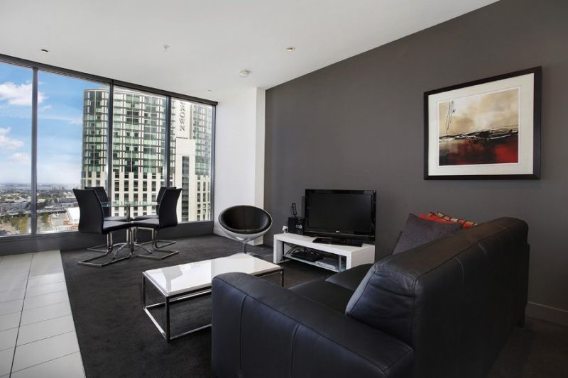photo11.jpg?v=11032016 3006 pl 1 2909 place freshwater southbank apartments serviced upload_photos