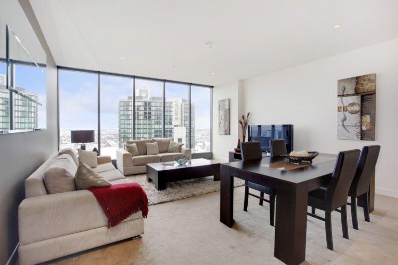 photo5.jpg?v=11032016 3006 freshwter 1 3709 place freshwater southbank apartments serviced upload_photos