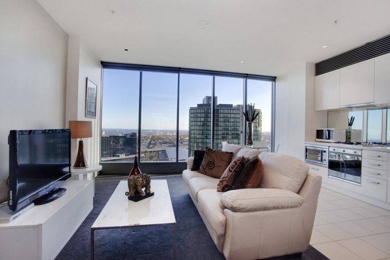 photo1.jpg?v=11032016 3006 1 3810 place freshwater southbank apartments serviced upload_photos