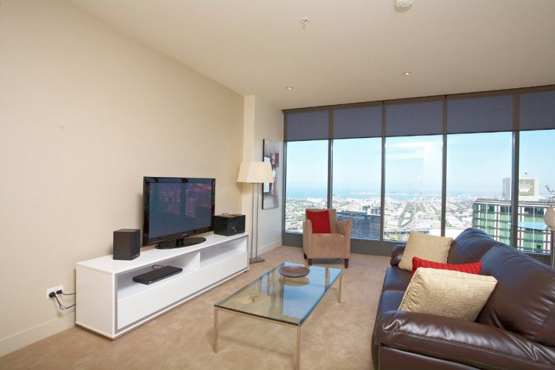 photo2.jpg?v=11032016 3006 1 4510 place freshwater southbank apartments serviced upload_photos