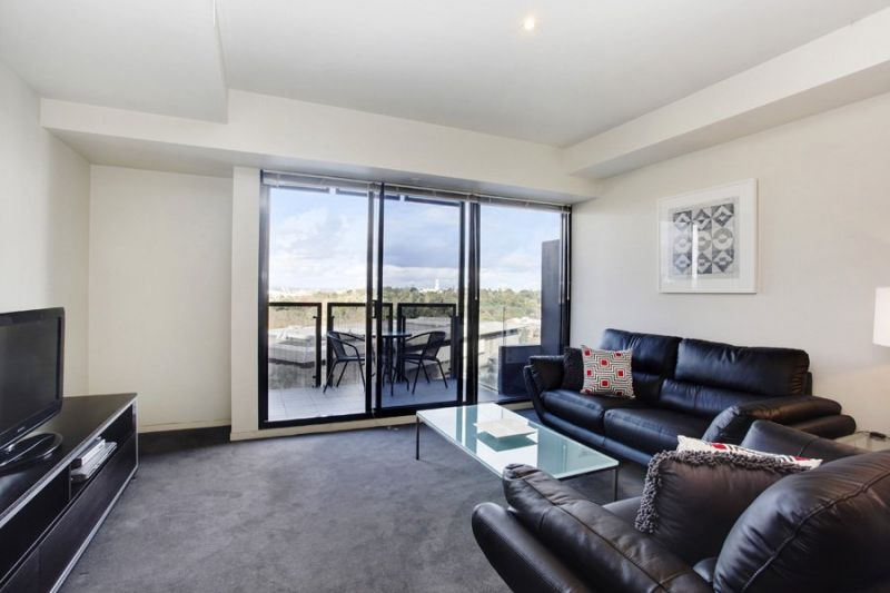 photo1.jpg?v=11032016 3006 rd city 33 1407 towers gallery southbank apartments serviced upload_photos