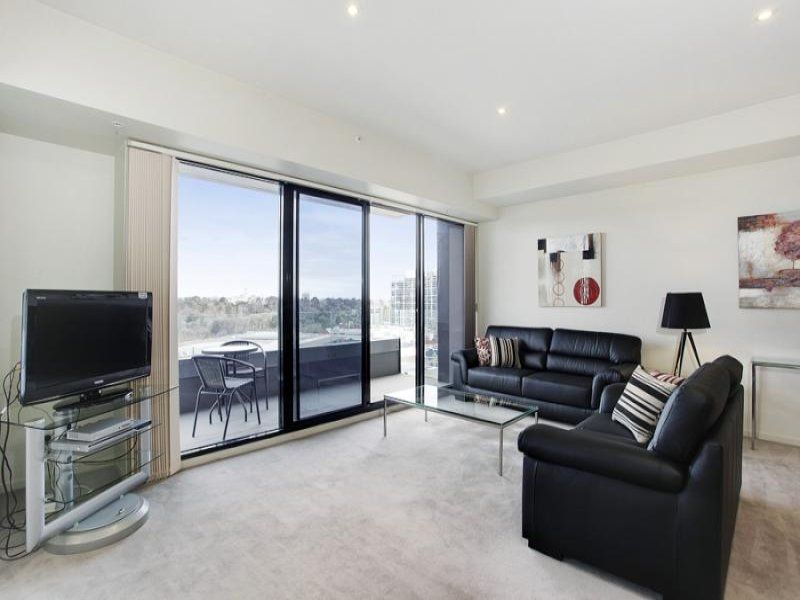 photo9.jpg?v=11032016 3006 road city 33 1506 towers gallery southbank apartments serviced upload_photos