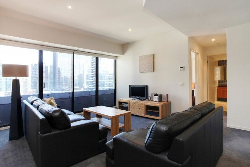 photo4.jpg?v=11032016 3006 rd city 33 1612 towers gallery southbank apartments serviced upload_photos
