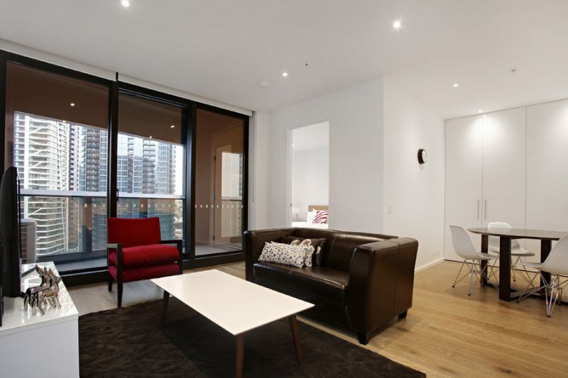 photo10.jpg?v=11032016 3006 vic street power 9 1611 pearl prima southbank apartments serviced upload_photos