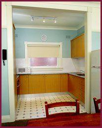 102-Waldorf-Apartments-Australia-accomodation-Drummoyne-Drummoyne Serviced Apartments, Sydney-1-Studio Apartment-266